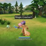 Beginner Tips for Ragnarok Mobile: Eternal Love