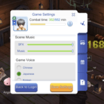Guide to Stamina in Ragnarok Mobile: Eternal Love