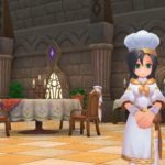 Ultimate Guide to Cooking Gourmet Food in Ragnarok M: Eternal Love
