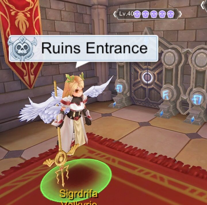 Daily & Weekly Routine Guide for Ragnarok M: Eternal Love