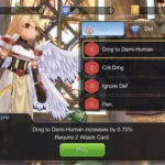 How to Get Praying Card Packs and Why You Should