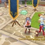 Voice of Majesty Quest Day 1–5 Guide [Concert Feastmaster Event]