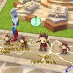 Goblin Journey Quest Day 1–5 Guide [Goblin Spring Event]