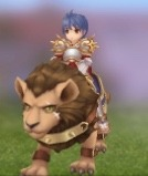 King Lion Exclusive Mount for Knight Classes Ragnarok Mobile Episode 6.jpg.jpg