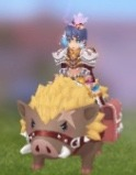 Savage Exclusive Mount for Merchant Classes Ragnarok Mobile Episode 6.jpg.jpg