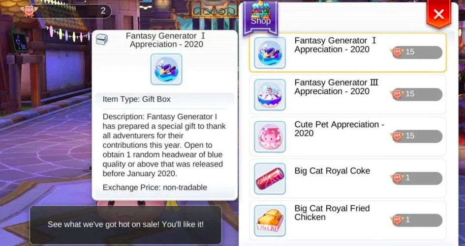 How to get Royal Celebration Medal Ragnarok Mobile january 2020 event