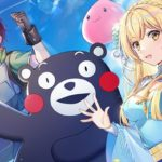 Ragnarok M Kumamon Event Guide (January 2020)