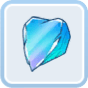Ice Heart how to catch pet Ragnarok Mobile Eternal Love